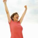 Women, Money and Self-Responsibility