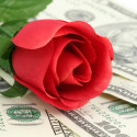 Your Relationship With Money: Friend Or Foe