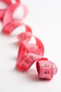 Measure Your Life - © Meliha Gojak - Fotolia.com