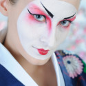 Business Is Not Kabuki Theater