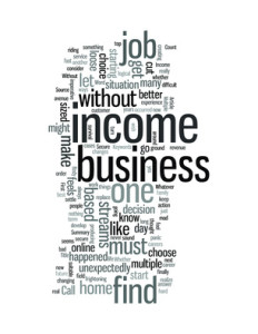 © aihumnoi - Fotolia - Successful Entrepreneur