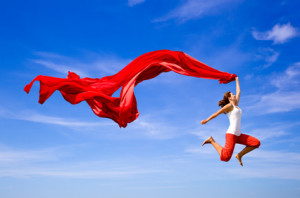 © iko - Fotolia.com - Key to happiness