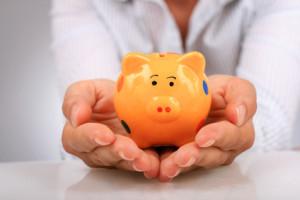 © Fantasista - Fotolia.com - protect your money