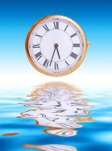 Too Busy to Dream © Konstantin Sutyagin - Fotolia.com