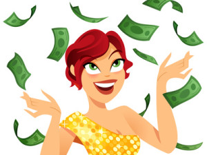 Financial illiteracy - © mellefrenchy - Fotolia.com
