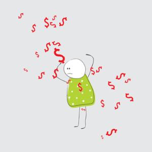 Financial Control - © Ellen Beijers - Fotolia.com
