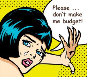 Budget Phobia - © Icons Jewelry - Fotolia.com