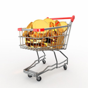 The Cost of Inflation - © Maksym Yemelyanov - Fotolia.com