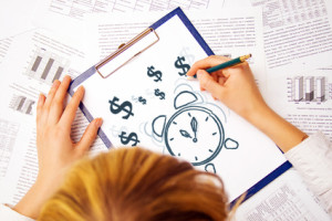 Social Security - © utemov - Fotolia.com